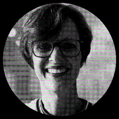 Marielle van Rijn